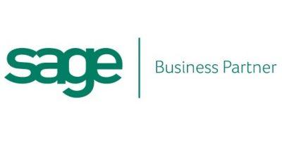 sage-business-partner-large